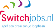 Switchjobs